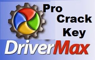 driver max download free