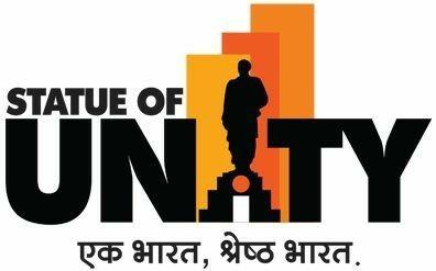 Pin By Shreya Pandey On Incredible India Unity Logo Unity Logos
