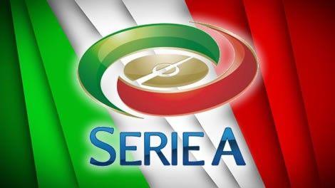 جدول ترتيب الدوري الإيطالي بعد نتائج مباريات اليوم الأحد Italian League Beverage Can Neon Signs