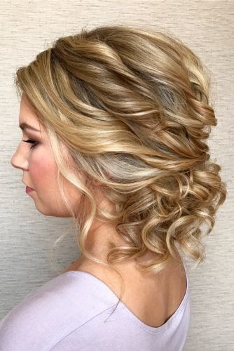 Wedding Guest Hairstyles 42 The Most Beautiful Ideas Easy Wedding Guest Hairstyles Short Hair Updo Wedding Guest Hairstyles