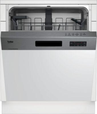 Mini Lave Vaisselle Bosch Sks50e16eu Mini Lave Vaisselle