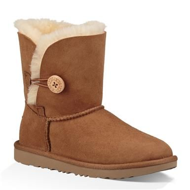 ugg style boots for girls