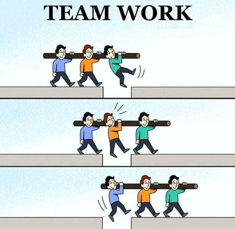 Team Work #motivationalquotes #motivation #quotes #quoteoftheday #quote #motivational #successtips #success #Top10