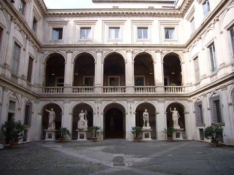 Pin On Turismo En Roma