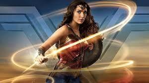 Watch Wonder Woman 1984 Online Free 4k Movie In 2020 Gal Gadot Wonder Woman Wonder Woman Wonder Woman Movie
