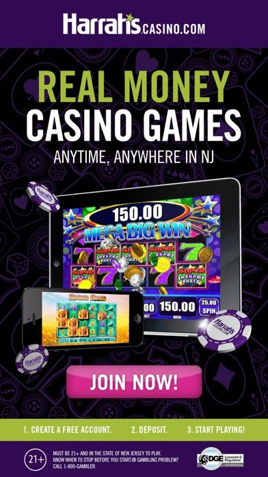 Jesters Casino - Hyllested Online