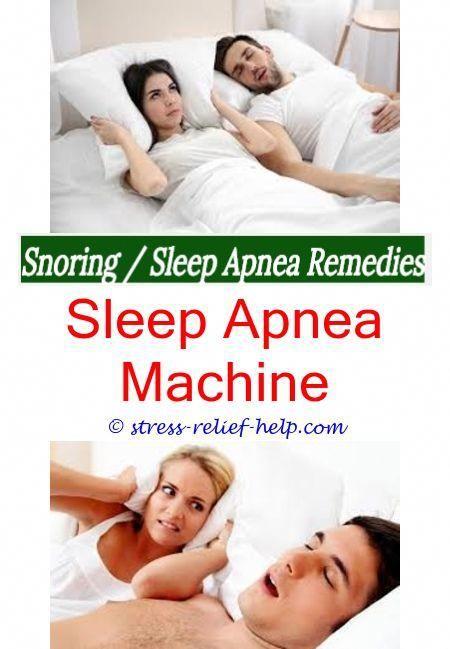 Sleep Apnea Solution In 2020 Sleep Apnea Solutions Sleep Therapy Cpap