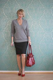 A fashion blog for women over 40 and mature women Sweater: Zara Skirt: Dolce Gabbana Bag: Hakei Shoes: Noe Antwerpen www.glamupyourlif... - My Style Outfits Outfitinspiration Fashion casual chic streetstyle bloggerstyle - #Antwerpen #Bag #Blog #BLOGGERSTYLE #Casual #Chic #Dolce #Fashion #Gabbana #Hakei #mature #Noe #Outfitinspiration #Outfits #shoes #skirt #streetstyle #Style #sweater #Women #wwwglamupyourlif #zara