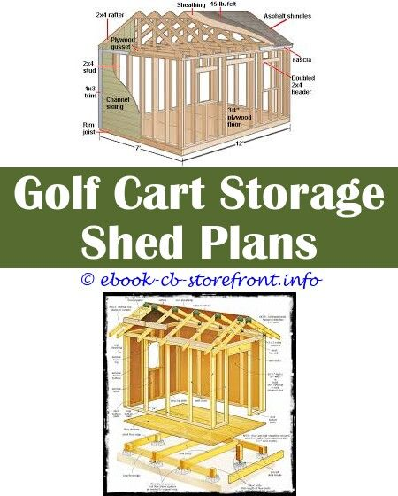 9 Thrilling Tips And Tricks Free 4x8 Garden Shed Plans Shed Building London Shed Plans 6x6 12x12 Shed Plan Free Free 8x10 Barn Shed Plans