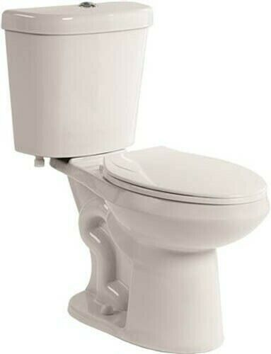 Premier Select 1 6 1 1 Gpf Dual Flush All In One Elong Comfort Ht