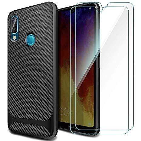 ouvrir coque huawei y6 | Iphone, Samsung galaxy phone, Galaxy phone