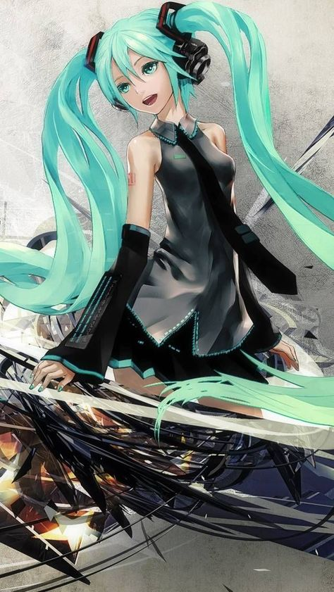 Anime Manga Wallpaper For Android Iphone And Whatsapp Anime Manga Sword Art Online Avatar Download anime wallpaper sekai