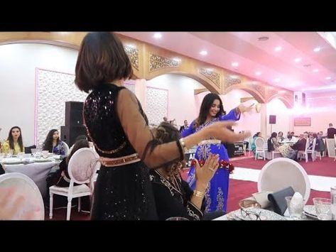 أجواء عرس مغربي لقطات من العرس رقصنا ودرنا اجواء رائعة عرس مغربي رائع Youtube Formal Dresses Prom Dresses Dresses