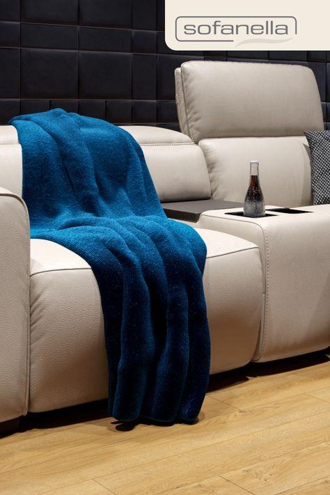 62 Sofa Ideen In 2021 Sofa Sofa Design Mobelideen