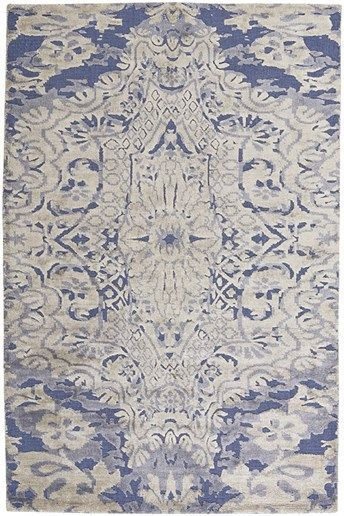 Capel Williamsburg Lahore Rug In Navy Rugs Direct Navyrugs Wool Area Rugs