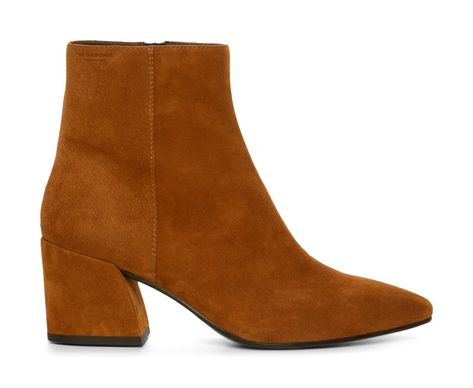 100+ Best Brown and red shoes images in 2020 | red shoes