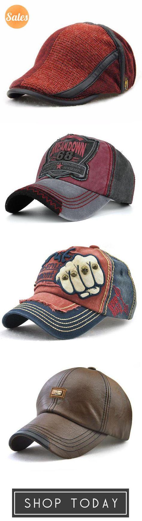 Not Today Sleeping Corgi Classic Adjustable Cotton Baseball Caps Trucker Driver Hat Outdoor Cap Black
