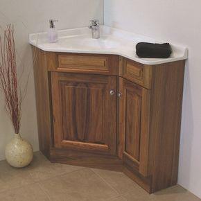Mortgage Calculator Product Reviews And Local Guides Corner Bathroom Vanity Corner Bathroom Corner Vanity