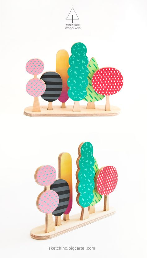 Walk /& Clack Hedge Hog  Constructive Playthings Fun for both Boys /& Girls