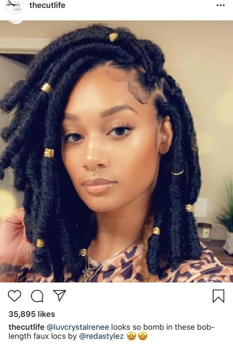 ideas for halloween  ideas for races  ideas in summer  ideas for over 50s  fauxlocshairstyles #braidedhairstylesforblackwomencornrows #weaveponytailhairstyles #africanbraidshairstyles #braidsforblackhair #blackwomenhairstyles #bobhairstyles #updo #africanbraidsstyles