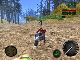 Gta S A Namaste America Free Softwares And Games San Andreas Game Gta San Andreas