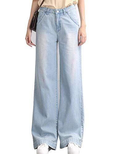 NUOVO//Blue Monkey//da Donna//jeans//pantaloni//Skinny//COTTON//SPANDEX