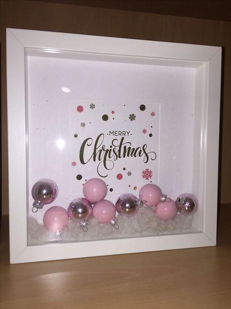 Ribba zu Weihnachten   - Handmade with love -   #Handmade #Love #Ribba #Weihnach... #Handmade #love #Ribba #Weihnach #weihnachten #zu