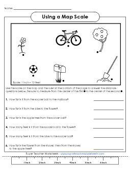 Preview 1 Teaching Maps Map Worksheets Study Skills Worksheets