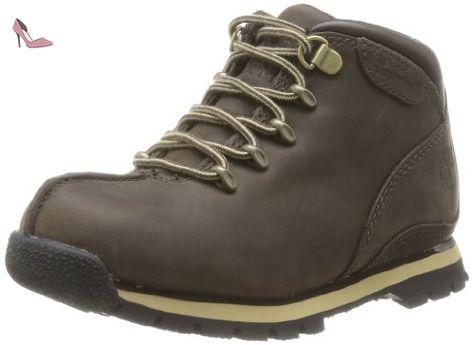 chaussure timberland garcon 37