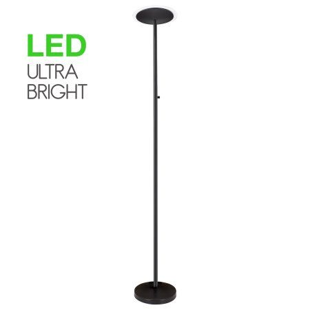 Mother Daughter Torchiere Floor Lamp Available From Walmart Canada Buy Home Pets Online At Everyday Low Prices At Walma Torchiere Floor Lamp Floor Lamp Lamp