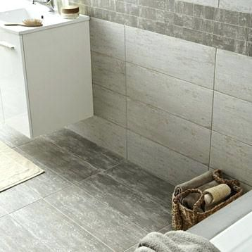 Tordo Carrelage Home Improvement Show Bathtub Home Improvement