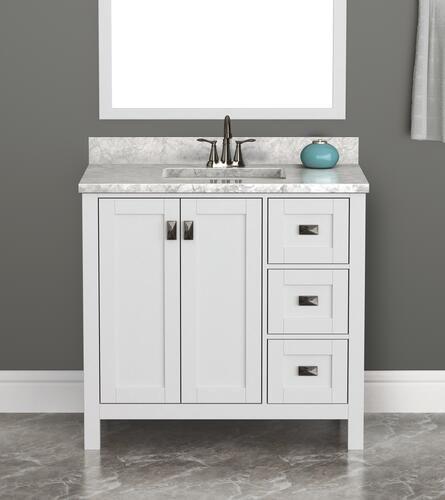 16++ Menards bathroom cabinets and vanities diy