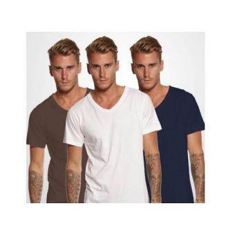 Pack Of 3 V Nack T Shirts Rs 999 Kaymupkfow Towhidasultana8thdec