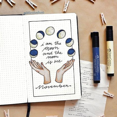 How gorgeous is this mood tracker by @littleolivebujo? . While you shouldn't feel any pressure to feel happy all the time (no one does), we…