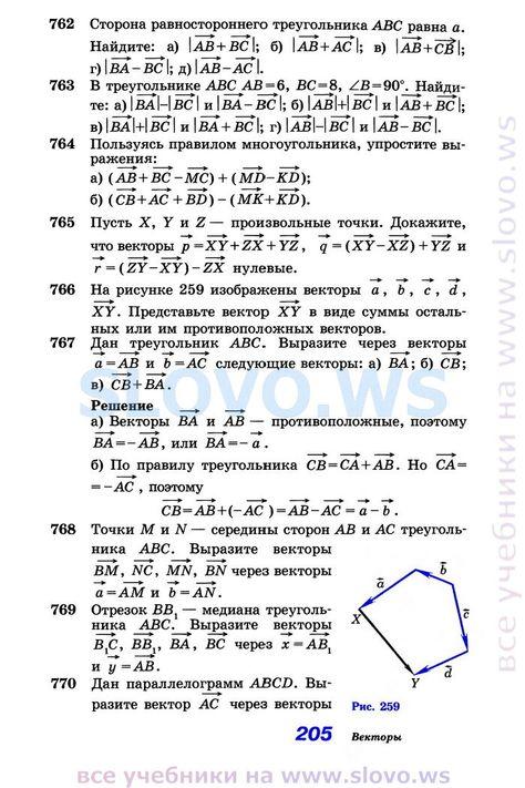 Кдр по русскому языку 9 класс