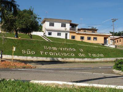 São Francisco de Paula Minas Gerais fonte: i.pinimg.com