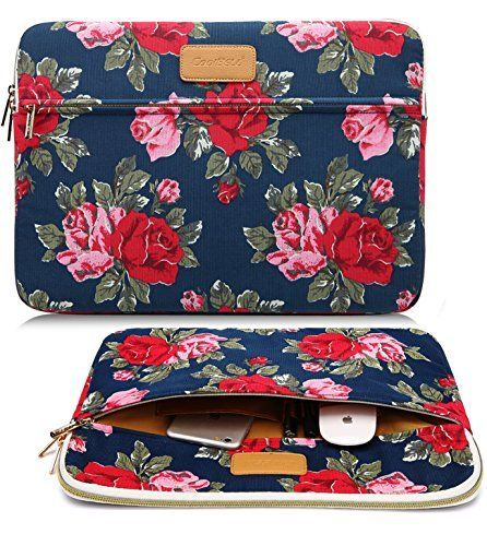 Apple Ipad Pro 11 Inch Wi Fi Only 2018 Model 3rd Generation In 2021 Laptop Bag Sleeve Diy Laptop Bag Bags
