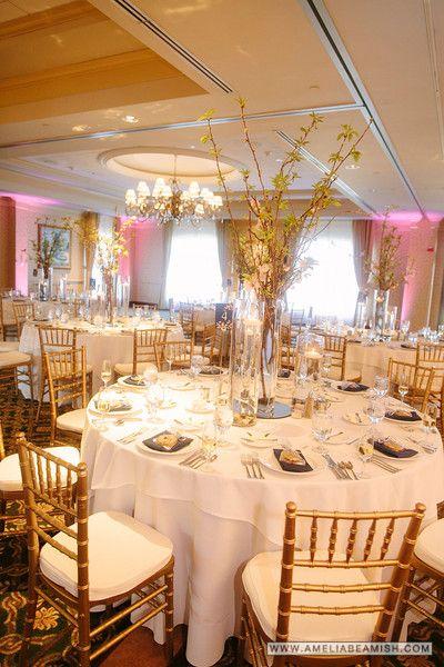 Turning stone casino wedding expo las vegas printable gambling coupons