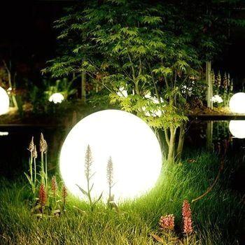 25 Landscape Path Lighting Ideas Solar Lights Garden Led Garden Lights Garden Balls