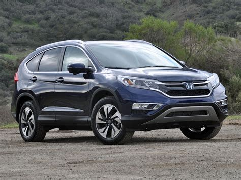If You Are Looking For 2020 Honda Cr V Touring Awd Review You Ve Come To The Right Place We Have 16 Images About 2020 Ho Honda Crv For Sale Honda Cr Honda Crv