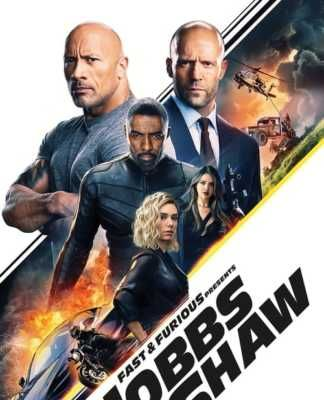 All Movies Fanproj Com Fast And Furious Hobbs Full Movies Online Free