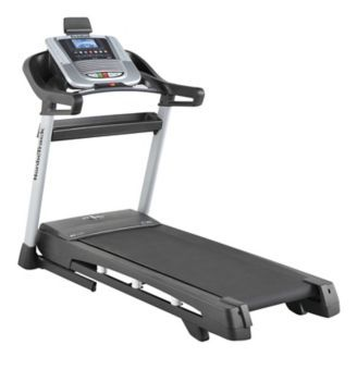 Nordictrack C990 Treadmill Canadian Tire Nordictrack Treadmill Canadian Tire