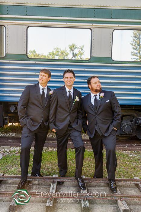 Estate On Halifax Port Orange Wedding Photographers Steven Miller Photography Orlando Wedding Photographers Riverside Weddings Photography Orlando Orlando Wedding Photographer