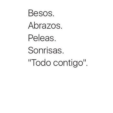 List Of Pinterest Frase Tristes De Amor Imposible Pictures