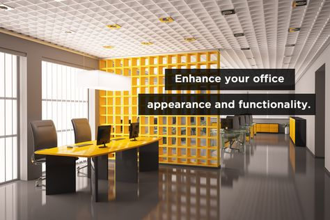 How to Choose the Best Workplace Design - #Best #Choose #Design #How #The #To #Workplace