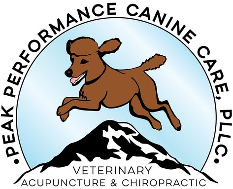 Peak Performance Canine Care, PLLC