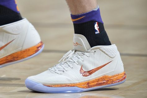 d93e3eb6d38a Image result for devin booker nike shoes