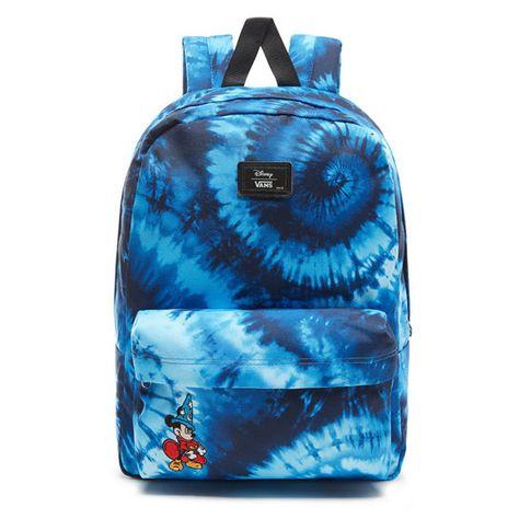 Disney x Vans Old Skool II Backpack | Vans