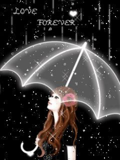 Love Animated Wallpaper Mobile Free Download 13798showing Gif Love Pinterest Mobi Love Animation Wallpaper Animated Wallpapers For Mobile Love You Images