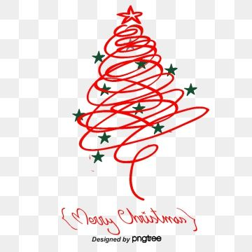 Christmas Red White Balls Ornament Png Picture Png 3102 1698 Red Christmas Ornaments Christmas Decoration Items Red Christmas Decor